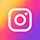Odnośnik do profilu Instagram