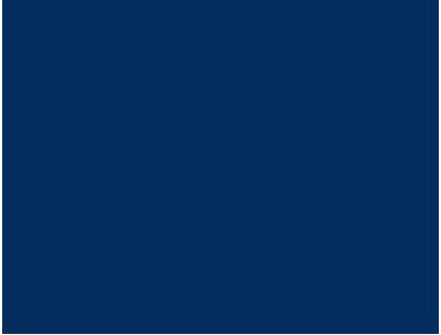 Logo Uniwersytetu Pedagogicznego im. Komisji Edukacji Narodowej w Krakowie